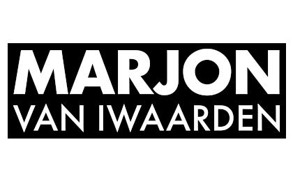 Marjonvaniwaarden.com